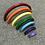 Thumbnail: Wooden Rainbows