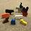 Thumbnail: Wooden Animals/Fruit
