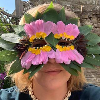 Nature Masks.jpg