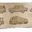 Thumbnail: Transport Jigsaw