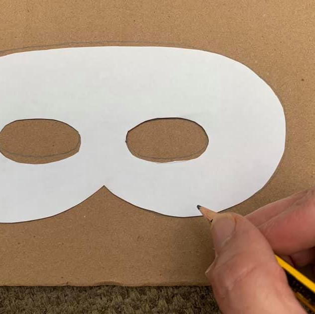 Masks 3.jpg
