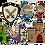 Thumbnail: Knights, Dragons and Castles