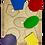 Thumbnail: Shape Jigsaw