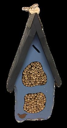 Large Bug Homes