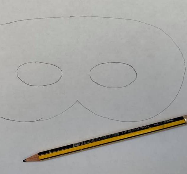 Masks 1.jpg