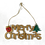 Thumbnail: Merry Christmas Signs