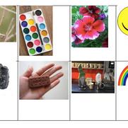 Bingo Mat 3