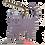 Thumbnail: Large Hanging Cats