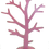 Thumbnail: Jewellery Tree