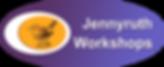JRW logo plus - lozenge - tweaked1.png