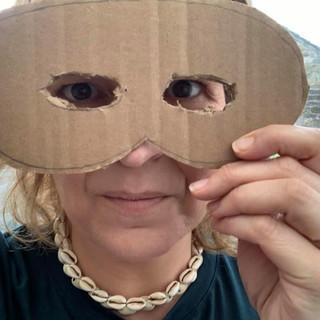 Masks 4.jpg