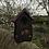 Thumbnail: Robin Boxes