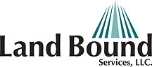 Land Bound Logo01.jpg
