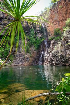 Sandy Creek Falls Kakadu-07780.jpg