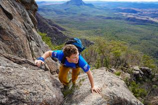 Logans-Ridge-hike-Mount-Barney-01424.jpg