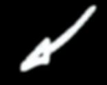 LEft Arrow White-02.png