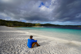 Fraser-Island-01747.jpg