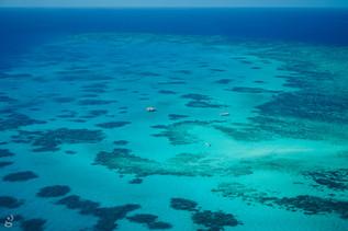 Cairns Scenic Flight-04349.jpg