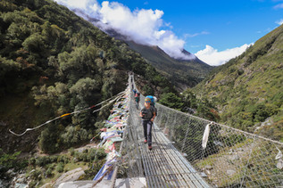 Nepal2019-101.jpg