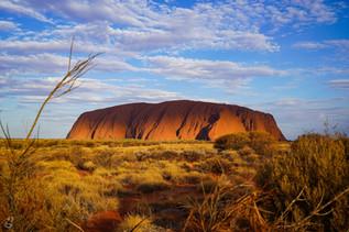 Uluru sunset-06426.jpg