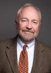 Joseph Patrick O'Brien was renamed co-chair of the PBA Unauthorized Practice of Law Committee.