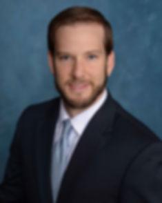 Peifer, Christopher VLF16799p2_web.jpg