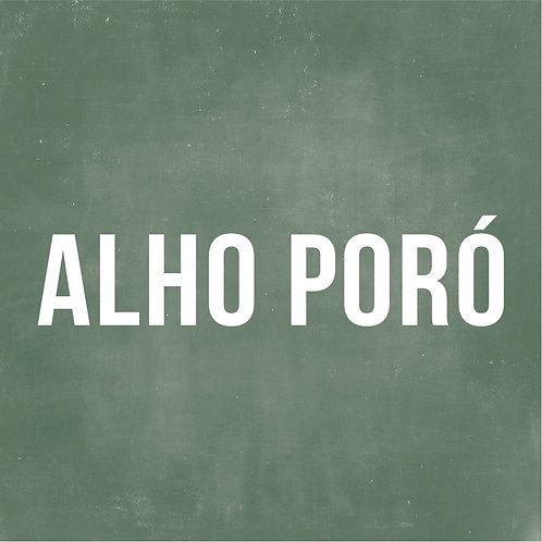 ALHO-PORRO 20cm