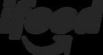 ifood-logo-5.png