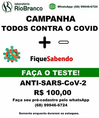 CAMPANHA TODOS CONTRA O COVID.png