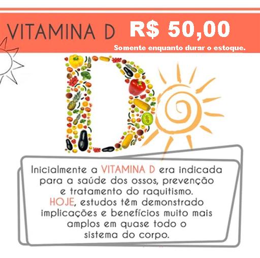 vitamina d.png