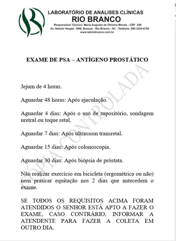 RECOMENDAÇÕES PSA.png