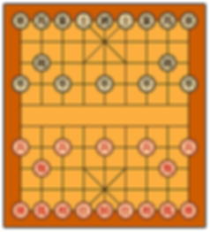 chinese_chess.png