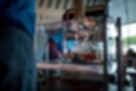 N2NChallenge-4.jpg