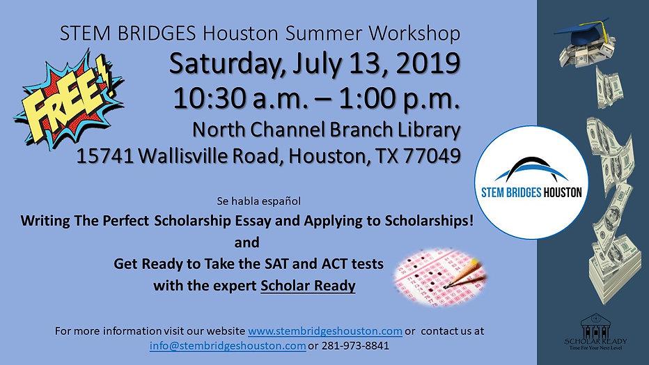 Summer Workshop 7-13-19.jpg