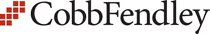 CobbFendley_Logo High Res.jpg