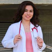 Kateryn Hernandez - Registered Nurse