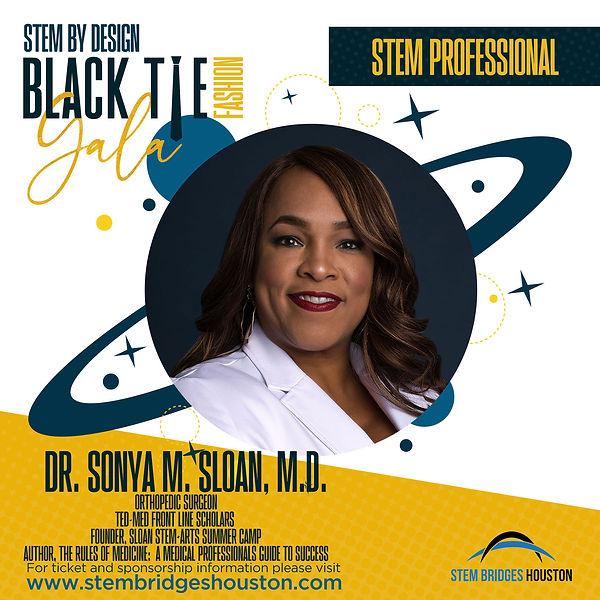 Dr. Sloan.jpg