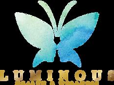 OG Luminous logo.png