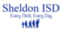 Sheldon ISD 2.png
