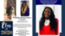 Senior Highlights - Trinity D..jpg