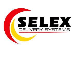 SELEX LOGO PDF.jpg