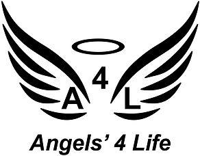 Angels 4 Life.jpg