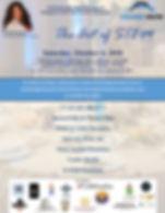 All Info Flyer.jpg