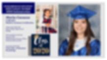 Senior Highlights - Maria Cavazos.jpg