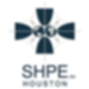 SHPE HOUSTON.png