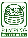 Rimping-Supermarket.jpg