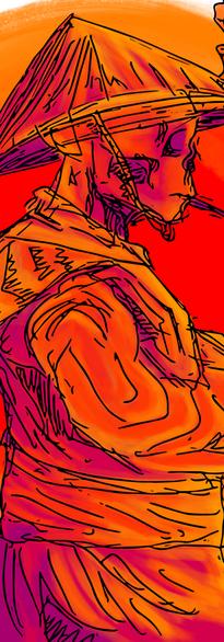 Dead Samurai.png