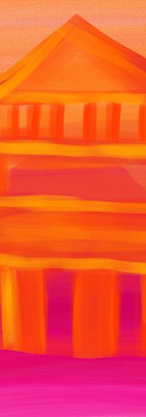 Warm Dojo Colour.png
