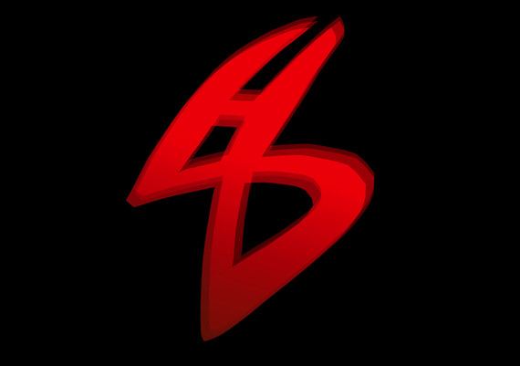 hdiriyeanimations logo gif.mp4