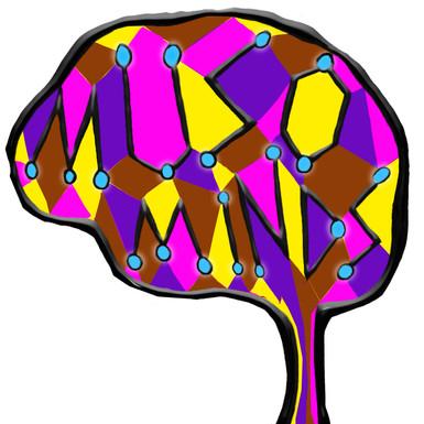 Muso Minds Logo Design
